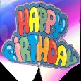 Happy Birthday Zip...