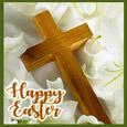Religious Easter!