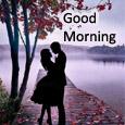 My Beautiful Morning...