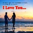 Romantic Love Wishes