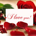 You Are Always In My Heart...