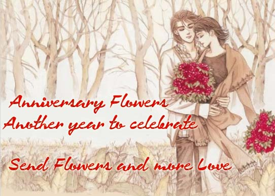 Sending Flowers More Love To You Free Flowers Ecards