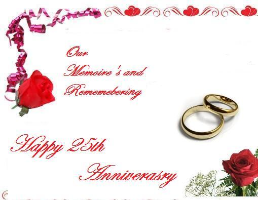 Anniversary wish free for her ecards greeting cards 123 greetings customize and send this ecard anniversary wish m4hsunfo
