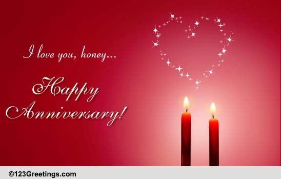 Love anniversary! free for her ecards greeting cards 123 greetings