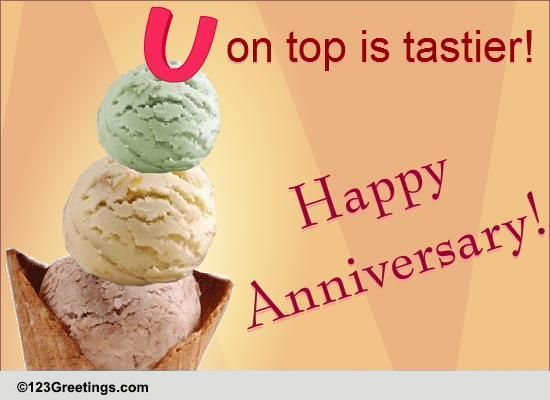 Related Pictures funny anniversary sayings funny anniversary quotes