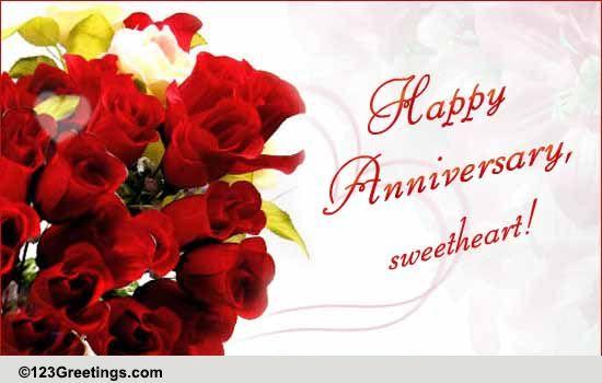 Strange Wedding Anniversary Wishes Free For Him Ecards Greeting Funny Birthday Cards Online Necthendildamsfinfo