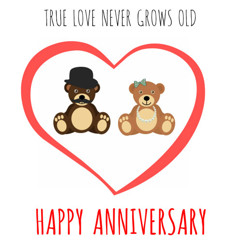 51 Best happy anniversary meme images in 2019 |True Romance Happy Anniversary Meme