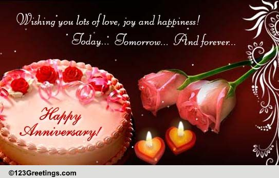 anniversary post in hindi
