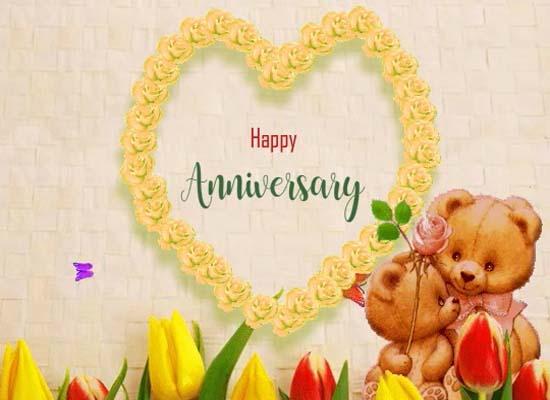 Wedding anniversary wishes wedding anniversary