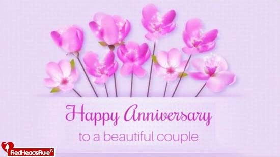 To A Beautiful Couple. Free To A Couple ECards, Greeting