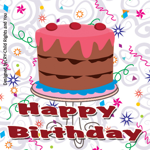 Birthday Cake Images For Special Person : Birthday Cake For Someone So Special. Free Cakes ...