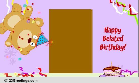 Birthday Cards Free Birthday Wishes 123 Greetings Dinocrofo