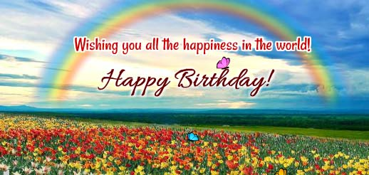 Flowers For Sister On Her Birthday Free Brother Sister eCards – Free Birthday Greetings for Brother