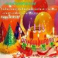 Loving Birthday Wish For...