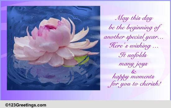 Flowers ecards Free Flowers Greeting cards Flowers