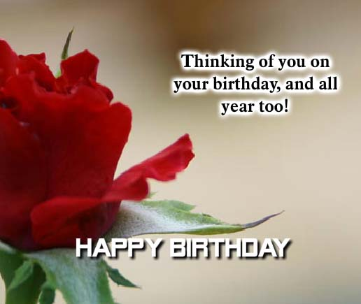 happy b u2019day wishes free flowers ecards  greeting cards