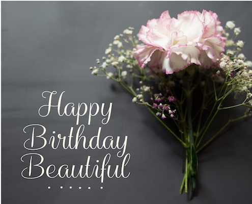 happy birthday to a beautiful woman For A Beautiful Woman. Free Birthday for Her eCards, Greeting  happy birthday to a beautiful woman