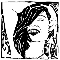 Sophie Ellis Baxtor.