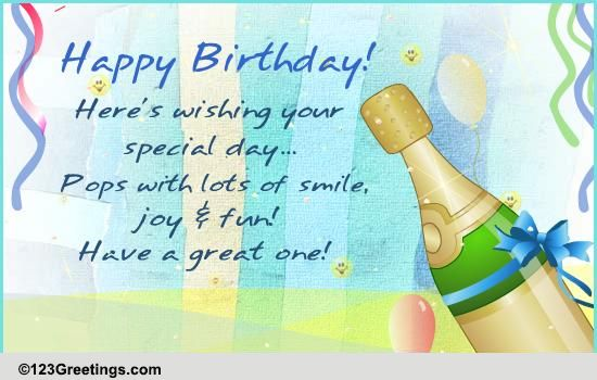 Birthday For Your Friends Cards Free Birthday For Your Friends – Birthday Day Card