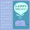 Have A Whaley Great Day.