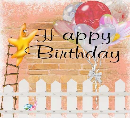Star Birthday Free Funny Birthday Wishes Ecards Greeting Cards