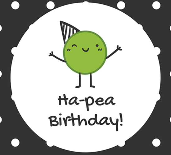 Funny Birthday Wish. Free Funny Birthday Wishes ECards