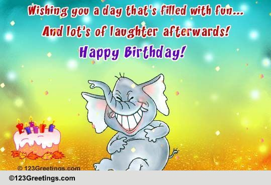 Related Pictures free ecards funny ecards greeting cards birthday ...