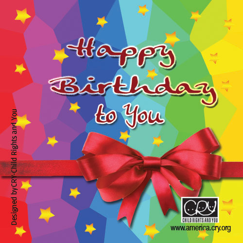 A Special Gift On Your Birthday Free Birthday Gifts Ecards 123
