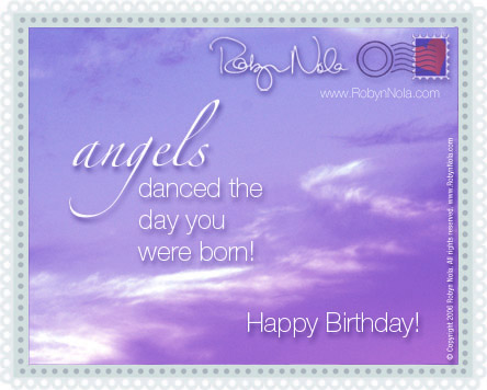 Birthday sunset by robyn nola free happy birthday ecards 123 birthday sunset by robyn nola m4hsunfo