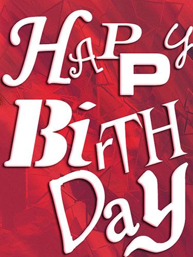 happy birthday letters free happy birthday ecards