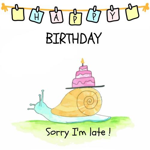 free birthday ecards birthday ecard birthday greeting