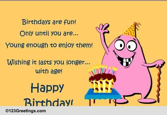 forever young  free happy birthday ecards  greeting cards