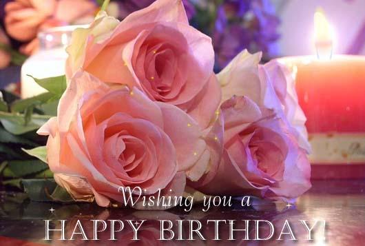 Congratulations - Happy Birthday Free Happy Birthday
