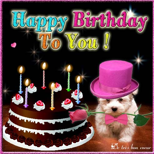 Happy Birthday For My Lovely Friend Free Happy Birthday Ecards Happy Birthday Wishes For Lovely Friend