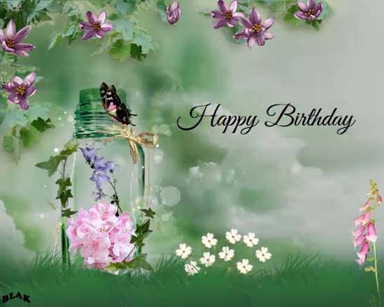 Birthday Cards Free Birthday Wishes Greeting Cards 123