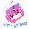 Have A Fun Birthday!