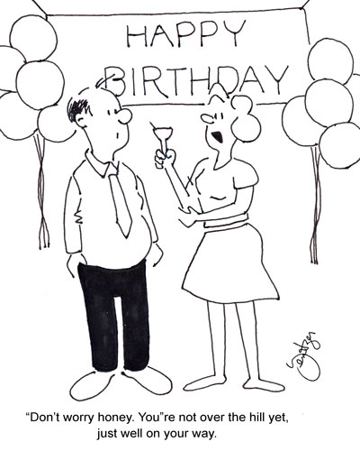 Birthday Free For Husband Wife ECards Greeting Cards