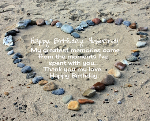 Image of: Birthday Wishes Happy Birthday Husband 123 Greetings Happy Birthday Husband Free For Husband Wife Ecards 123 Greetings
