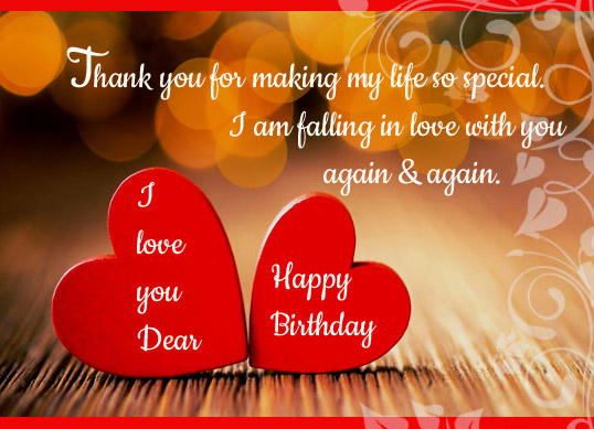 Happy Birthday My Love.Happy Birthday My Love Free Happy Birthday Images Ecards