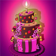 Home : Birthday : Happy Birthday Images - A Year Of Amazing Moments...