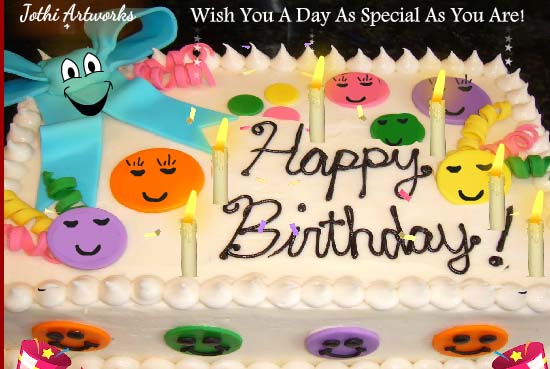Birthday Cards Cake ~ Singing cake happy birthday cards funny birthday ecards youtube