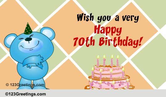 Birthday milestones cards free birthday milestones wishes 123 birthday milestones cards free birthday milestones wishes 123 greetings m4hsunfo
