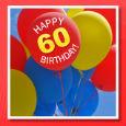 Home : Birthday : Milestones - 60 Is The New 40!