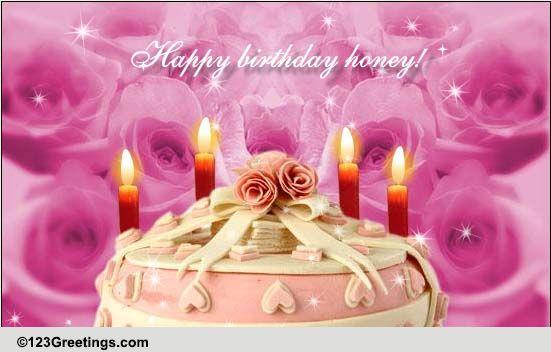 Happy Birthday My Little Princess Free Son Daughter eCards – Happy Birthday Princess Card