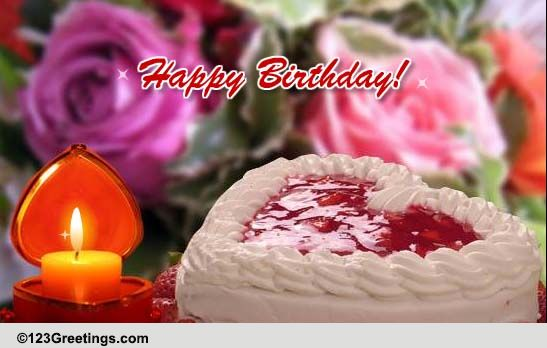 Birthday Specials Cards Free Birthday Specials Wishes Greeting – Greetings.com Birthday