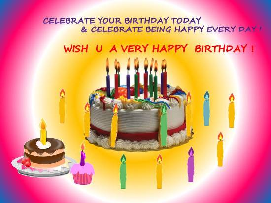 Birthday greetings for a loved one free birthday wishes ecards birthday greetings for a loved one m4hsunfo