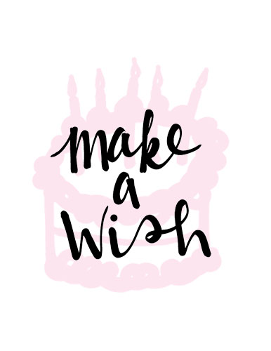 make a wish free birthday wishes ecards greeting cards 123 greetings
