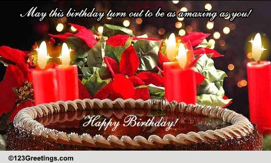 Birthday Wishes Cards Free Birthday Wishes eCards Greeting Cards – 123 Greeting Card Birthday Cards