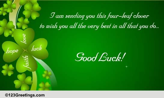 good luck  you u0026 39 ll be missed  free farewell ecards