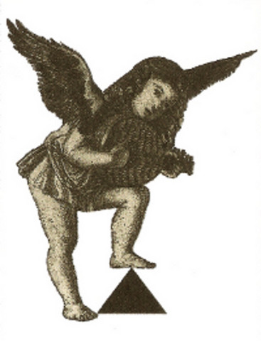 Angel Bellini.